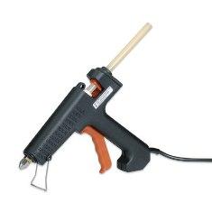 Industrial Glue Guns