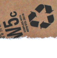 V3c Boxes ASTM D5118