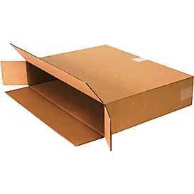 FOL Boxes