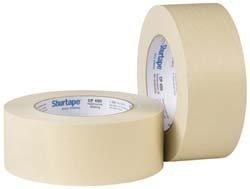 IPG Masking Tape