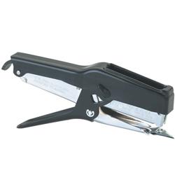 Industrial Hand Staplers & Staples