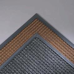 Economy Vinyl Carpet Mats