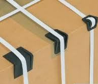 Strapping Guards & Edge Protectors