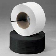 Machine Grade Polypropylene Strapping