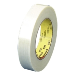 3M Filament Tape