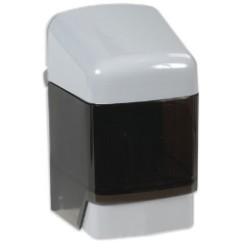 Softsoap & Dispenser