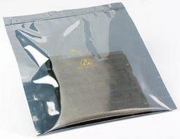 Dri-Shield Moisture Barrier Bags