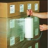 Stretch Film Dispensers