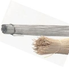Tag Wire & String