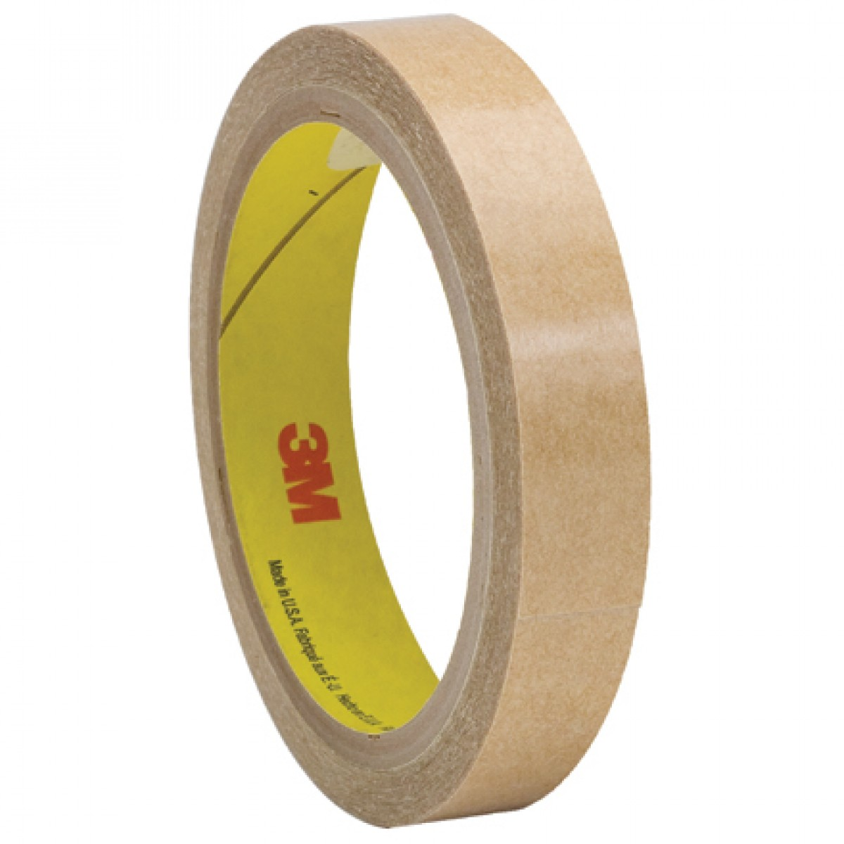1 2 Quot X 60 Yds 3m 950 Adhesive Transfer Tape Hand Rolls