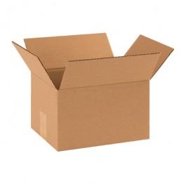 Mil-Spec Boxes WR CF