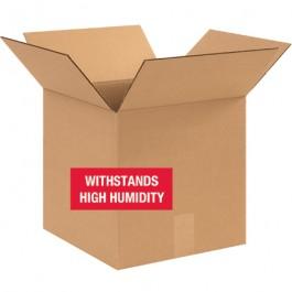 V3c Boxes, Military Boxes