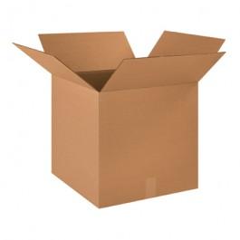"18"" x 18"" x 18"" Corrugated Boxes"