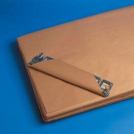 "30"" x 40"" - 30#  Kraft  Paper  Sheets"