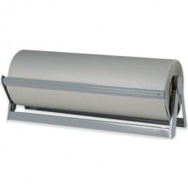 "12"" - 50#  Bogus  Kraft  Paper  Rolls"