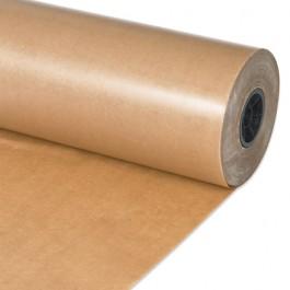 """24"""" -  Waxed  Paper  Rolls"""