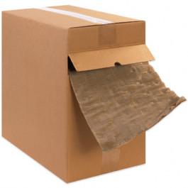 "1/4"" x 12""   Versa- Pak™  Cellulose  Wadding  Dispenser  Pack"