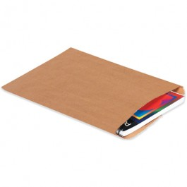 "12 1/2"" x 19"" (6) Nylon Reinforced Mailers"