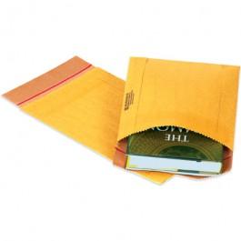 "14 1/2"" x 18 1/2""#7  Jiffy  Rigi  Bag®  Mailers"