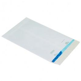 """6"""" x 9"""" Flat  Ship- Lite®  Envelopes"""