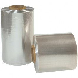 "12"" x 60  Gauge x 2500' Reynolon® 5044 PVC  Shrink  Film"
