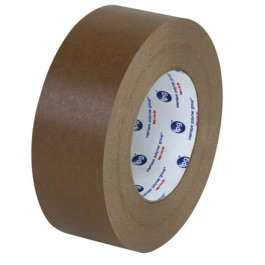 "1 1/2"" x 60 yds. Industrial 534  Flatback  Tape"