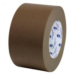 "3"" x 60 yds. Industrial 530  Flatback  Tape"