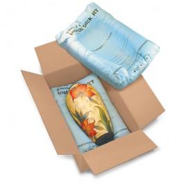 "18"" x 24"" -  Instapak  Quick® RT Expandable  Foam  Bags"