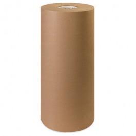 """20"""" - 60#  Kraft  Paper  Rolls"""