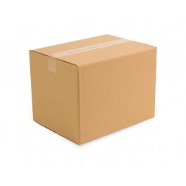 30 x 24 x 24 corrugated box