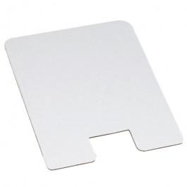 Ballot  Box Header  Cards