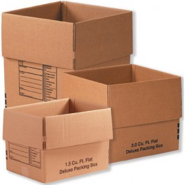 #1  Moving  Box  Combo  Pack