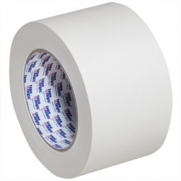 "3"" x 60 yds. (12  Pack) Tape  Logic® 2200  Masking  Tape"
