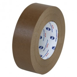 "1 1/2"" x 60 yds. (6  Pack) Industrial 530  Flatback  Tape"