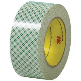 """2"""" x 36 yds. (3  Pack)3M - 410M  Double  Sided  Masking  Tape"""