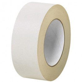 "2"" x 36 yds. (3  Pack) Industrial -  Double  Coated  Crepe  Tape"