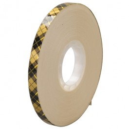 """1/4"""" x 36 yds. (6  Pack)3M 908  Adhesive  Transfer  Tape"""