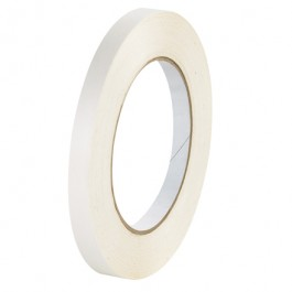 """1/4"""" x 60 yds. Tape  Logic®  Double  Sided  Film  Tape"""