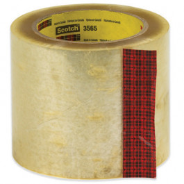 """4"""" x 110 yds.3M 3565  Label  Protection  Tape"""