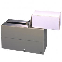 3M S63 Manual  Box  Sealer