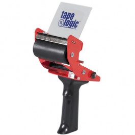 "Tape  Logic® 3""  Mouse  Trap Carton  Sealing  Tape  Dispenser"