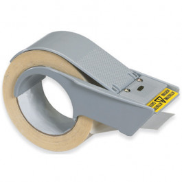 "Tape  Logic® 2""  Economy Strapping  Tape  Dispenser"