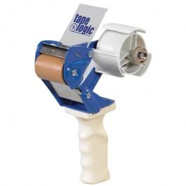 """Tape  Logic® 2""""  Work  Horse Carton  Sealing  Tape  Dispenser"""