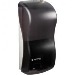 Touchless  Hand  Soap  Dispenser