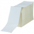 4 x 6 thermal Fanfold transfer labels