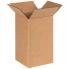 corrugatedbox_astmd5118_v3c