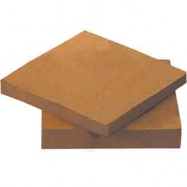 "9"" x 9"" VCI  Paper 30#  Sheets"