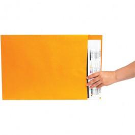"""17"""" x 22""""  Kraft Jumbo  Envelopes"""