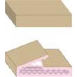 XC8 Slide Pack