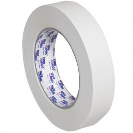 "1"" x 60 yds. (12  Pack) Tape  Logic® 2600  Masking  Tape"